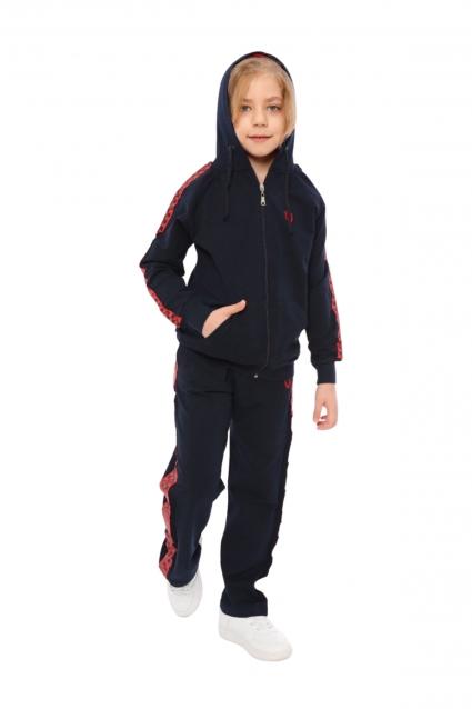 Детски Спортен екип момче